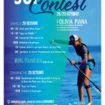 Sup Contest Yakocean